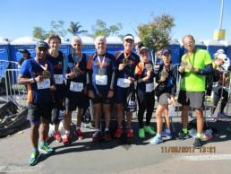 Maratona de Porto Alegre 2017