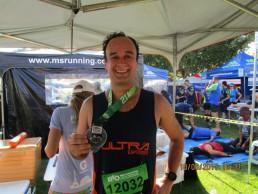 Meia Maratona do Rio 2017